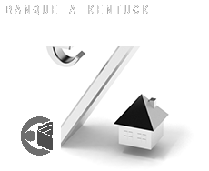 Banque à  Kentucky