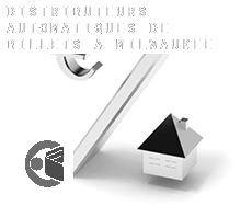 Distributeurs automatiques de billets à  Milwaukee