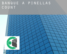 Banque à  Pinellas