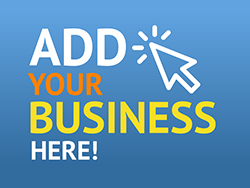 Add your business in this website